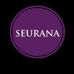 Seurana.fi